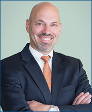 Craig A. Raabe