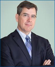 Mark P. Kindall