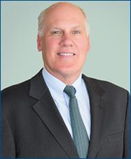 Robert A. Izard