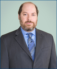 Seth R. Klein